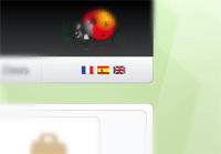 Multilingue Joomla